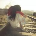 Tình yêu - Giới tính - Tận cùng nỗi đau