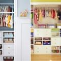 Nhà đẹp - Mẹ 'ra chiêu' thiết kế tủ đồ cho con yêu