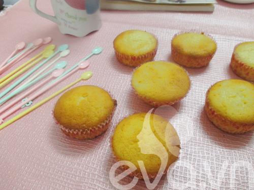 banh muffin huong vani thom ngon - 9