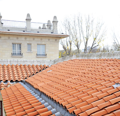 net viet trong khu dai hoc xa paris - 3