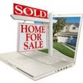 Mua sắm - Giá cả - Bán nhà trên mạng bị nạn cò hành
