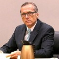 Tin tức - Mỹ: Bác sĩ bị tố giết vợ sau phẫu thuật thẩm mỹ