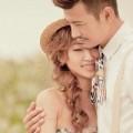 Tình yêu - Giới tính - Quyết ly hôn để yêu bạn thân của vợ