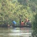 Tin tức - Lật xuồng trên sông, 7 người chết và mất tích