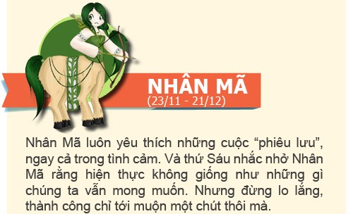 "thu sau, song ngu ""thay long doi da"" - 11"