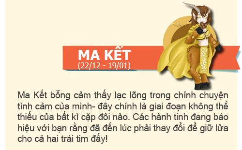 "thu sau, song ngu ""thay long doi da"" - 12"