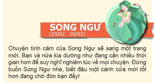 "thu sau, song ngu ""thay long doi da"" - 2"