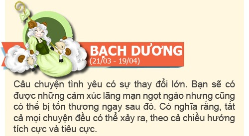 "thu sau, song ngu ""thay long doi da"" - 3"