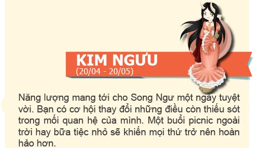 "thu sau, song ngu ""thay long doi da"" - 4"