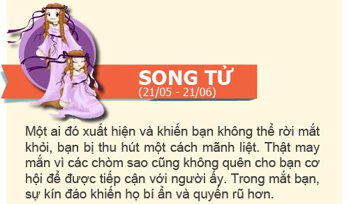 "thu sau, song ngu ""thay long doi da"" - 5"