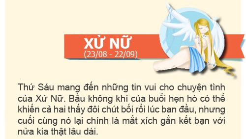 "thu sau, song ngu ""thay long doi da"" - 8"