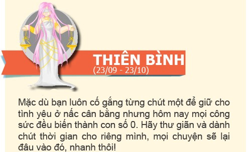 "thu sau, song ngu ""thay long doi da"" - 9"