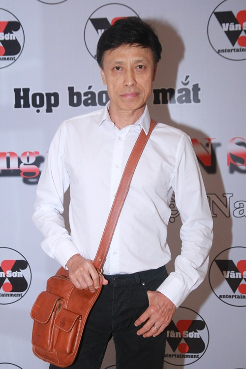 "charlie nguyen khong ""e ngai"" tinna tinh - 6"
