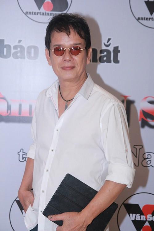 "charlie nguyen khong ""e ngai"" tinna tinh - 7"
