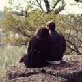 Tình yêu - Giới tính - Bởi em đã thuộc về người