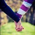 """Tình yêu - Giới tính - Thứ Sáu, Song Ngư """"thay lòng đổi dạ"""""""