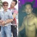 Làng sao - Bạn trai Long Nhật: Không dấn thân vào showbiz