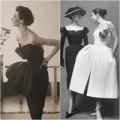 Thời trang - Dior và 'diện mạo' làm nên lịch sử