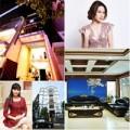 Nhà đẹp - Mỹ Tâm, Trang Nhung 'đọ' nhà 100 tỷ