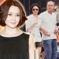 Làng sao - Nữ diễn viên Hoàng Phi Hồng sắp kết hôn