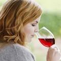 Sức khỏe - Hợp chất trong nho và rượu vang đỏ giúp trị ung thư