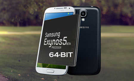 galaxy s5 se it ton pin hon - 1