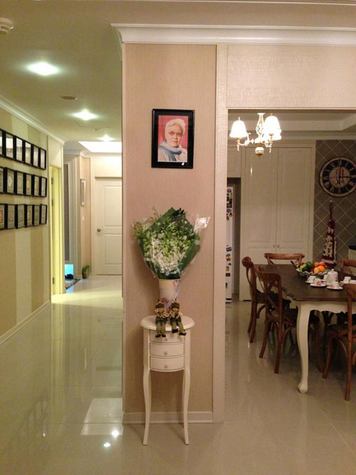 80m2 trung day ky niem cua thanh thao - 3