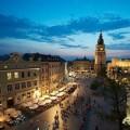 Xem & Đọc - Vẻ đẹp mê hồn của 10 thành phố du lịch hàng đầu châu Âu
