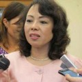 Tin tức - BS vứt xác bệnh nhân: Bộ trưởng Tiến nói gì?