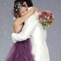 Eva tám - Dễ cưới, dễ bỏ...