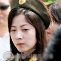 Làm đẹp - Người Triều Tiên bị phạt nặng nếu PTTM