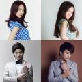 Làng sao - Bản sao Kim Bum - Yoona bị ném đá tơi tả