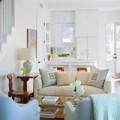 Nhà đẹp - Giải pháp sáng suốt 'nhích' rộng nhà chật