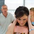 Eva tám - Có bầu trước khi cưới, cả nhà anh khinh