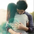 Tình yêu - Giới tính - Tình yêu đích thực không cần một lý do