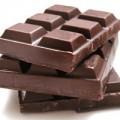 Sức khỏe - 10 thực phẩm giúp đánh bay stress