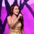 Video - Diễm Hương da diết qua ca khúc Trăng khuyết