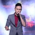 Video - Hot boy Khánh Duy thể nghiệm với Thu cạn