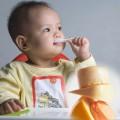 Làm mẹ - Vua dinh dưỡng phô mai: Cảnh báo mẹ!