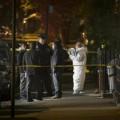 Tin tức - New York: Mẹ và 4 con nhỏ bị giết dã man