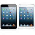 Eva Sành điệu - iPad Air và iPad Mini 2 retina đều sở hữu ram 1GB, bo mạch chủ mới