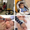 Cận cảnh quy trình tiêm chủng tại Nhật