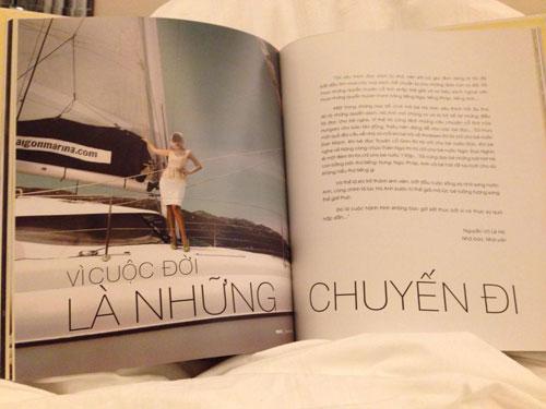 """""""la toi, ha anh"""" chinh thuc len ke - 4"""