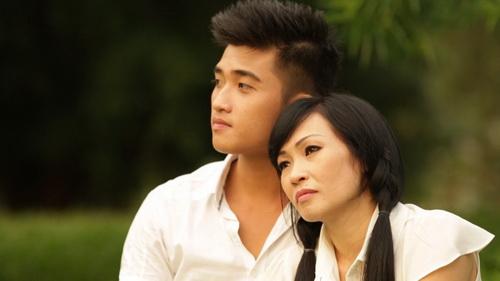 "phuong thanh ""yeu"" chang sinh vien tuoi 20 - 4"