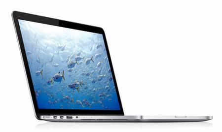 macbook pro 2013 bi to dinh nhieu loi - 1