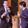 Clip Eva - Hài Nhật Cường: Không say không về