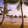 Xem & Đọc - 8 hòn đảo đẹp nhất Châu Đại Dương