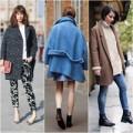 Thời trang - Tín đồ 'đổ rạp' trước áo khoác oversize
