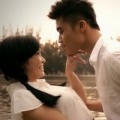 """Làng sao - Phương Thanh """"yêu"""" chàng sinh viên tuổi 20"""