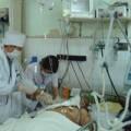 Tin tức - 90% bệnh nhân đột quỵ bị di chứng